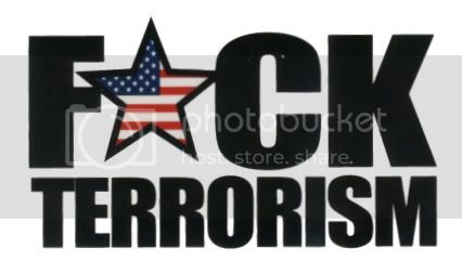 fuck terrorism Pictures, Images and Photos